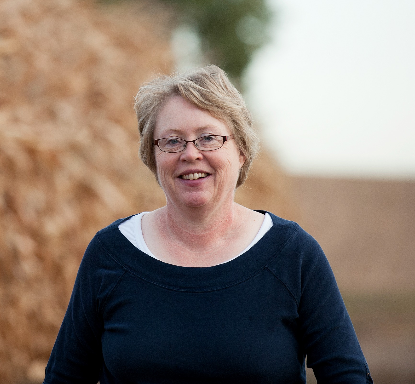 """Women in Agriculture: """"Telling our Story"""""""