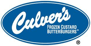 Day 10 – Random Act of Christmas Kindness – Culver's