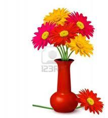 Day 13 – Random Act of Christmas Kindness – Flowers