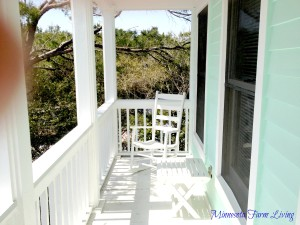 Florida-seaside-insidehouse3