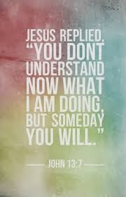 """Child Loss: """"You Don't Understand What I Am Doing . . . """""""