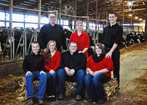 All Things Minnesota Agriculture
