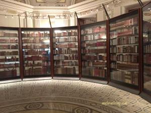 Jefferson Books