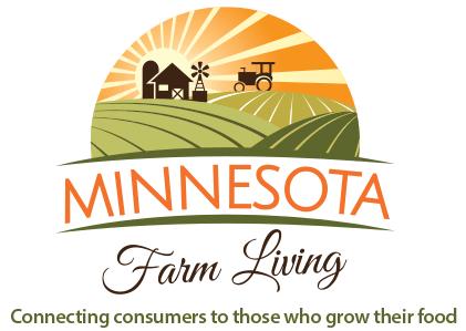 Minnesota Farm Living