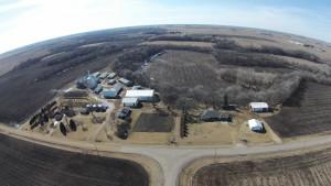 Fleming farm