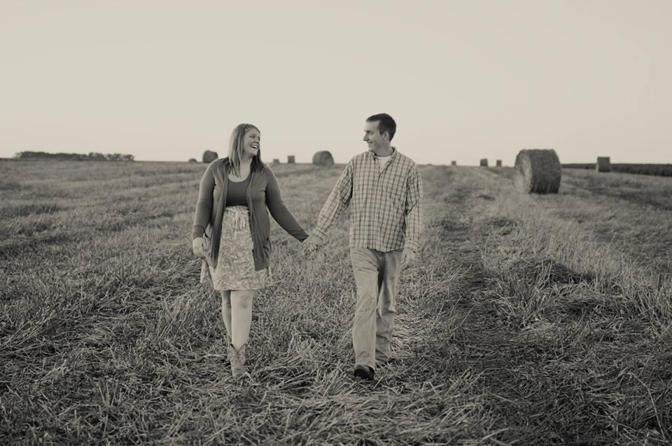 farm wives