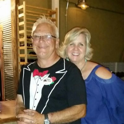 MN Agriculture: Glacial Ridge Winery, Wines Fit For Hollywood!